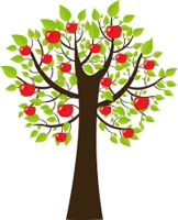 COMMANDE GROUP�E D'ARBRES FRUITIERS